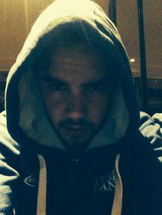 No Liam no.