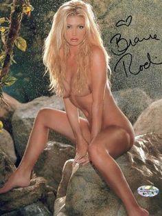Brandi rodericks pussy, extreme older amateur sex movies