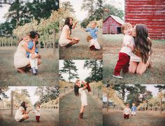 family-photographers-in-norfolk-motherhood-mom-and-me-mini-sessions-melissa-bliss-photography.jpg