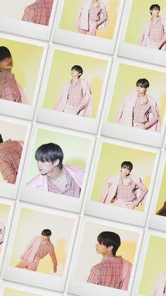 Seventeen Going Seventeen, Seventeen Junhui, Seventeen Album, Seventeen Magazine, Seventeen Wallpaper Kpop, Seventeen Wallpapers, Woozi, Jeonghan, Hip Hop