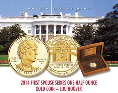 shop the official us mint catalog online buy silver proof set enrollment as a collectible or gift today