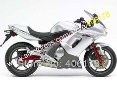 10 Best Kawasaki 650r Images Custom Motorcycles Custom Bikes