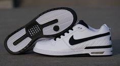 Nike SB Zoom AIR Paul Rodriguez Low | Young Craze
