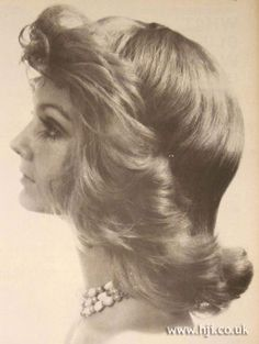 Admirable Omgosh Remember Hair Pieces These Were Called Barrel Curls Hairstyles For Men Maxibearus