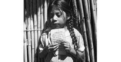 Escribir en lengua indìgena en elsiglo XXI La Joraada Ojarasca  cambiar.jpg