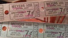 Meyers Lake tickets Canton Ohio, Football Hall Of Fame, Lake Park, Cleveland Ohio, Amusement Park, Stark County, Memories, Fun, Photos