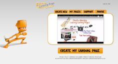 http://urly.it/21gcj  FREE Unlimited Hosting Ready Made Templates Step by step Video Training Build Unlimited Pages FTP Access to my own hosting API Auto Responder Integration 100% Free