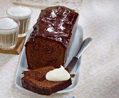Mars®-Kuchen Rezept: Form,Karamell,Zartbitterschokolade,Butter/Margarine,Eier,Zucker,Vanillinzucker,Salz,Mehl,Backpulver,Schlagsahne,Palmin