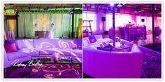 Washington DC Wedding Venues - Wedding Photojournalism by Rodney ...