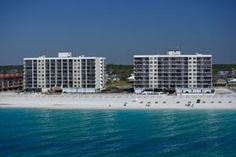 Gulf Shores Vacation Rental Condos and Beach Houses | Meyer Vacation Rentals