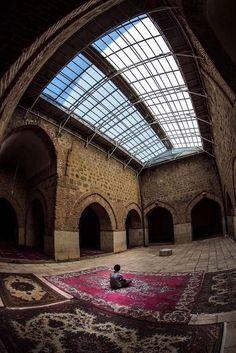 Harput Ulu mosque #Elazığ #Turkey