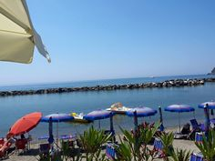 For your  customized holiday  in Moneglia , book with Liforyou.it : the specialized portal for Liguria - www.liforyou.it Choose the best accommodation for you , even among the partner hotels bike friendly . For info : 329.8580990 - or info@liforyou.it