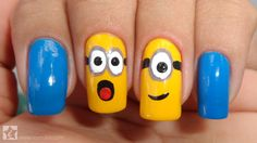 Passo a passo http://checkthisinfo.com/minions.php