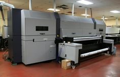 29 Best Printing press in sharjah images in 2017   Printing