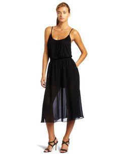 73bd5c09831 BCBGeneration Women s Sheer Skirt Romper  53.47 Romper With Skirt