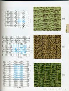 Crochet_pattern__72_.jpg