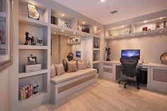 Interior Designnnn