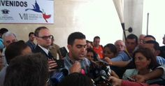 osCurve   Contactos : Piden expulsión del asesino del Che de Panamá: Dec...