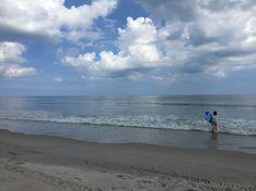Cheryl Crane, Beach, Water, Artwork, Outdoor, Gripe Water, Outdoors, Work Of Art, The Beach