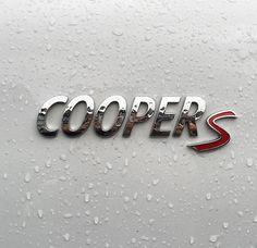 Dream Mini Cooper | MINI in Denver | MINI | Custom Mini Cooper | Miniac | car photography | dream car | mini | Denver | the mile high city | road | car | drive out loud | drive | Schomp MINI | an original @Schomp MINI pin