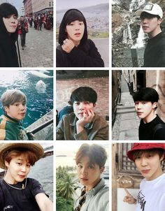 """#wattpad #fanfiction """" I want you to have the baby and leave, I'll pay you """" What happens when Jimin think he is only married to one person but something else came up. Will she find out his secret ? What will happen with Jimin and y/n ? if you haven't read my other story """" LOVE GAME """" please check that out first to ge..."""