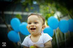 #smashthecake #bolo #azul #criança #um #idade #aniversario #festa #esmagar