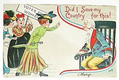 vintage-postcards-against-women-suffrage-12