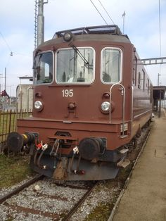 Swiss Rail, Locomotive, Vehicles, Iron, Rolling Stock, Locs, Vehicle, Tools