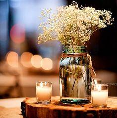 Entre umas e outras ... #inspiração #estilo #celebration #lifestyle #estacaosaopaulo #espaçodeeventos #evento #aniversario #casamento #bodas #corporativo #festa #flores #flowers #decoracao