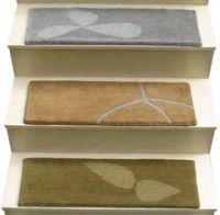 springwoods--alto steps imagine a handmade rug for every step