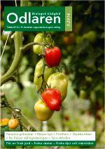 Förbundet organisk-biologisk odling