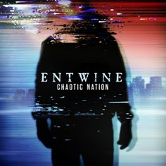 (8/10) Entwine is a basic compontent when it comes to Finnish dark metal. Before the guys decided for a break in 2012, they celebrated quite some successes; in their home country but also in the rest of Europe. Six records show the creative productivity...