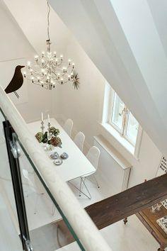 Дом | Пуфик - блог о дизайне интерьера - Part 3