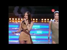 Russian Music Remix Hits 2012 - Fourth Party - GO CCCP (4)
