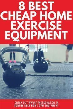 These Are The Best E Equipment For A Home Gym Ideas Small Diy Basic