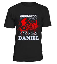 # DANIEL .  COUPON DISCOUNT    Click here ( image ) to get discount codes for all products :                             *** You can pay the purchase with :      *TIP : Buy 02 to reduce shipping costs.