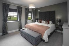 Home - Aspire Design, Interior Designer Kildare, Dublin, Ireland,