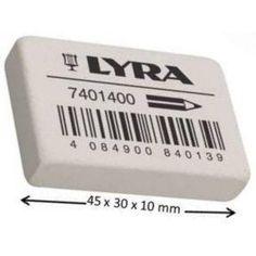 Lyra radír 40-es méret grafitceruzához természetes gumiból Ft Ár 49 Solid Wood Flooring, Custom Made Furniture, Jars, Digital Marketing, Audi, Projects To Try, Articles, Entertainment, Videos