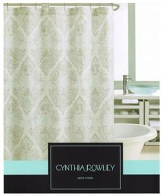 Pinterest shower curtains william morris and fabric shower curtains