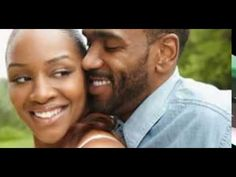 +27625539229*TRADITIONAL DOCTOR /HEALER AND (LOST LOVE SPELL CASTER).BAS...