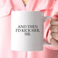 Hey, I found this really awesome Etsy listing at https://www.etsy.com/listing/384688890/coffee-mug-ceramic-coffee-mug-tea-quote