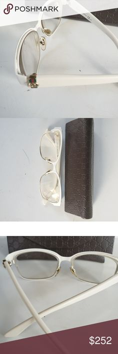6af5a39d4fd GUCCI FRAMES PRESCRIPTION GG4238 Beautiful preowned frames with minimal  wear and tear