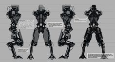 android_concept_by_skunk257-d4090ss.jpg (1210×661)