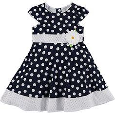69da6ea08f Womens Clothes - New in - Designer - Dresses - Jackets - Jeans - TK Maxx