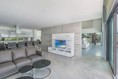 View 26 photos of this $12,600,000, 7 bed, 8.0 bath, 8083 sqft single family home located at 1070 S Shore Dr, Miami Beach, FL 33141 built in 2018. MLS # A10445590.