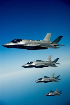 for those interested in flying military jets and aviation related topics Military Jets, Military Aircraft, Air Fighter, Fighter Jets, American Air, American History, Fixed Wing Aircraft, F22 Raptor, Modern Warfare