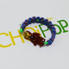 New Lego Iron Man Figure Fashion Bracelet Wristband DIY Handmade Birthday Gift Lego Iron Man, Handmade Birthday Gifts, Man Figure, Holiday Fashion, All About Fashion, Fashion Bracelets, Korean Fashion, Diy, Jewelry