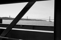 Framed #Lisboa #Portugal ©Luis Novo