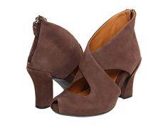 Podiatry Shoe Review: Top 20 Comfortable Women's Dress Shoes ...