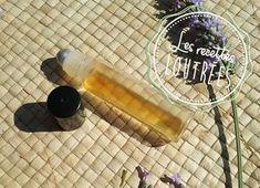 Roll on Stop Boutons ! Une recette naturelle aux huiles essentielles, à amener partout avec vous !